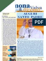giornale diocesano marzo 2013 web