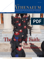 AthenaeumMagazine Fall2012 Web