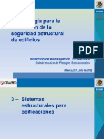 Evaluacion de Edificios_03-Estructuracion