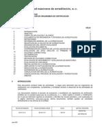 difusión MP-EP003 (Evaluación y acreditación de OC) 09 (2)