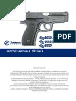 pistoljCZ999objedinjeno