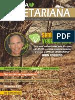 20091227121243revista-vegetariana-3