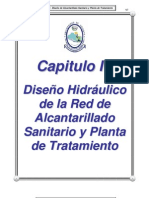 DISEÑO CIVILCAD ALCANTARILLADO.pdf