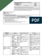 Http Www.unefa.web.Ve Aula File.php File= 15 PROG CONT Funda Mat CIU-2008