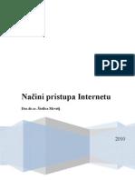 pristupa-internetu
