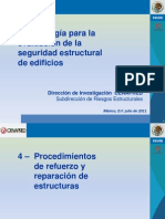 Evaluacion de Edificios_04-Rehabilitacion