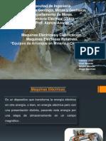 presentacionfinalingelectrica-130207084240-phpapp02