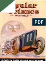 Popular Science 1926-08