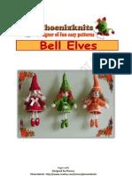Bell Elves PDF