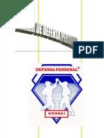 Tallerdefensa Personal Certificado
