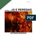 diversos - seitas e heresias