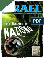 noticias_de_israel_10-2006