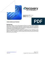 35electricidadguiasinrespuestas-120727221048-phpapp02