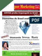 Jornal LPM Nr 45
