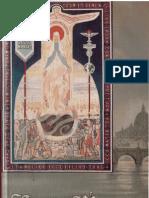 28425371 Colegium Legio Mariae Manual Oficial de La Legion de Maria