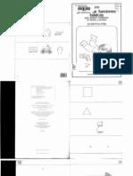 Funciones basicas.pdf