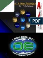 Deep Ecology Presentatiopn