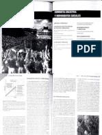 Conducta Colectiva y Movimientos Sociales