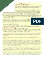 Practical Life Olaf.pdf