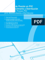 Accesorios-Presion-Abastecimiento-Distribución