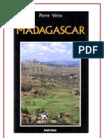 Madagascar_P.Vérin_Karthala