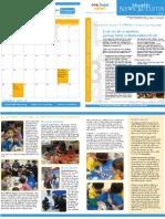 One Hope United Bridgeport I Newsletter March 2013