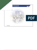 Credit or Risk Management.doc