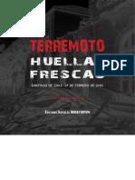 Terremoto, huellas frescas - Cristian Salazar.pdf