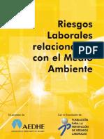 RL_MEDIO_AMBIENTE.pdf