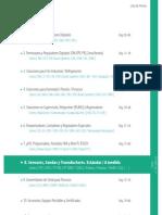 Catálogo OSAKA 2010 - Sección 8.pdf