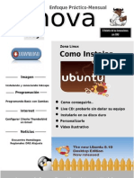 Innova_Hoy_03_09