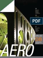 AERO_Q308