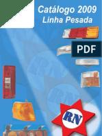 Catalogo Rn