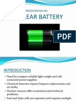 nuclearbattery1-120821135908-phpapp01