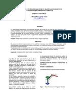 brazo_imprimir.pdf
