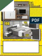 ofertas1.pdf