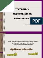 tutoria-resolucion-conflictos