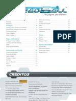 DreadballReglamento.pdf