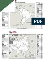 Mapas mudos continentes. España.pdf