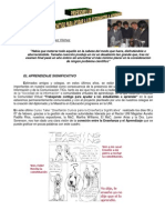 Recovered PDF 53