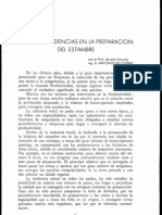 Recovered PDF 54