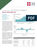 1Q13 Manhattan Market Report