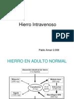 Hcc Hierro Actualizado 9-4-08