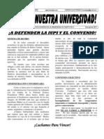¡Por_nuestra_Universidad!_(4-Abr-13)