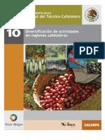 Manual del técnico.pdf
