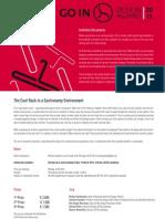 Invitation Documents GO in Designaward 2013 En