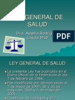 ley-general-de-salud-482.ppt