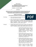 sk penilaian pendidikan (raport) salinan_14 februari 2008_tl