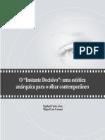 Instante decisivo.pdf