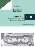 Genomes3e_ppt_ch08